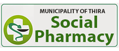 Municipal Social Pharmacy
